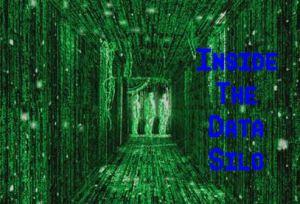 the data silo