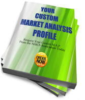 Market Analysis Profiles