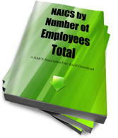 employees-total_167