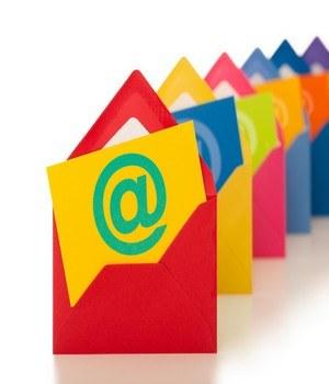 Business E-Mail Lists   NAICS Association