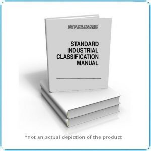 SIC Softcover Manual