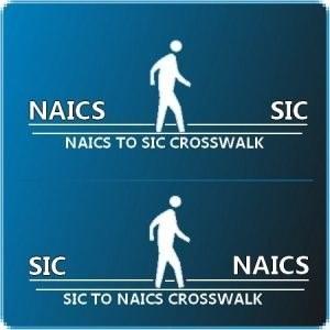 naicsXsicXwalk