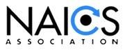 NAICS Association