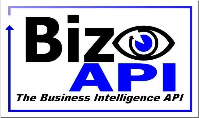 bizapi logo2