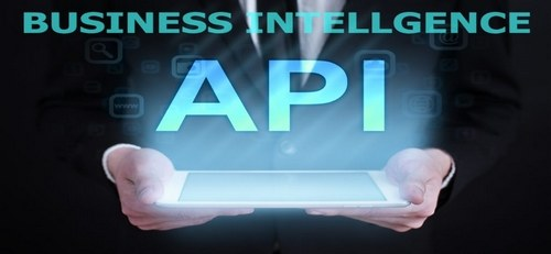 business intelligence api 500