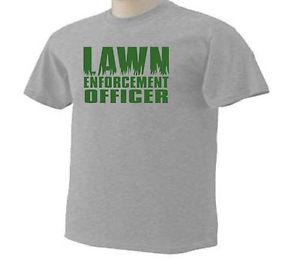 naics 561730 landscaping