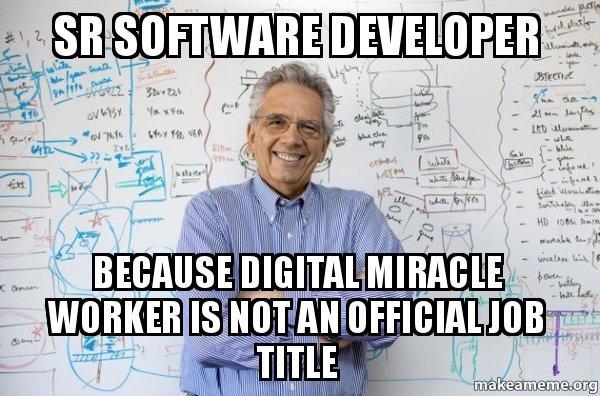 software publishing naics 511210