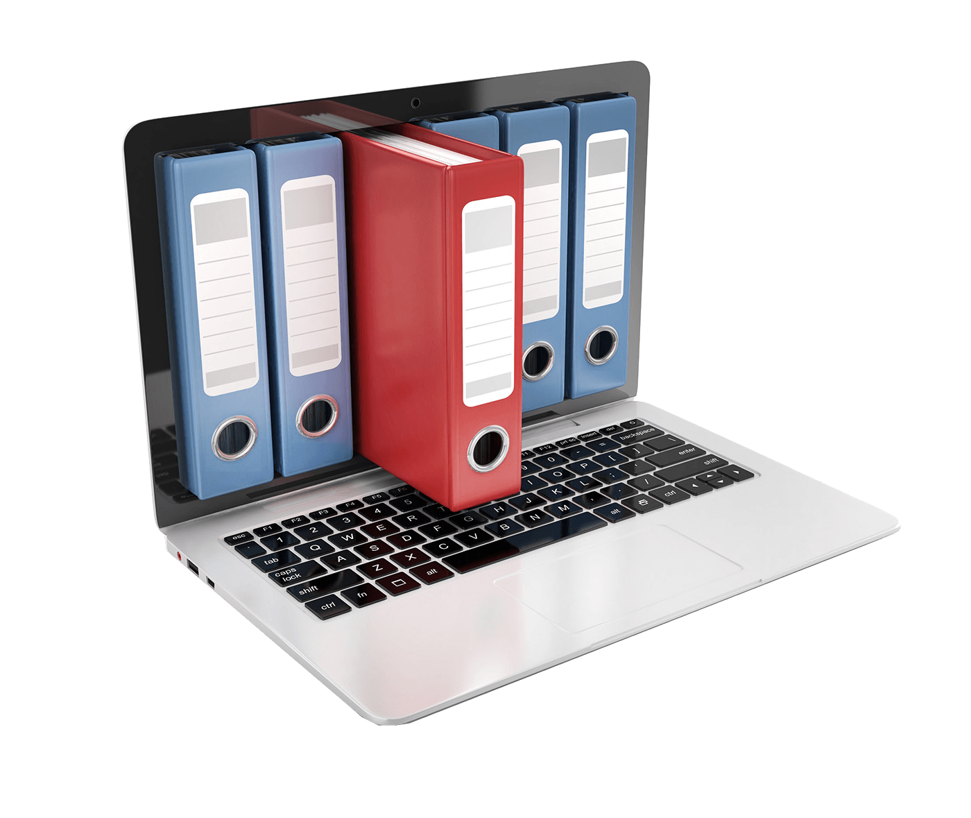 kisspng-electronic-document-and-records-management-system-creative-computer-bookshelf-5a96235ce99287.3235115115197888929567