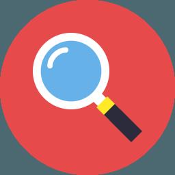 NAICS & SIC Identification Tools | NAICS Association